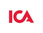 ICA-Vector-Logo