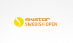 swedishopen